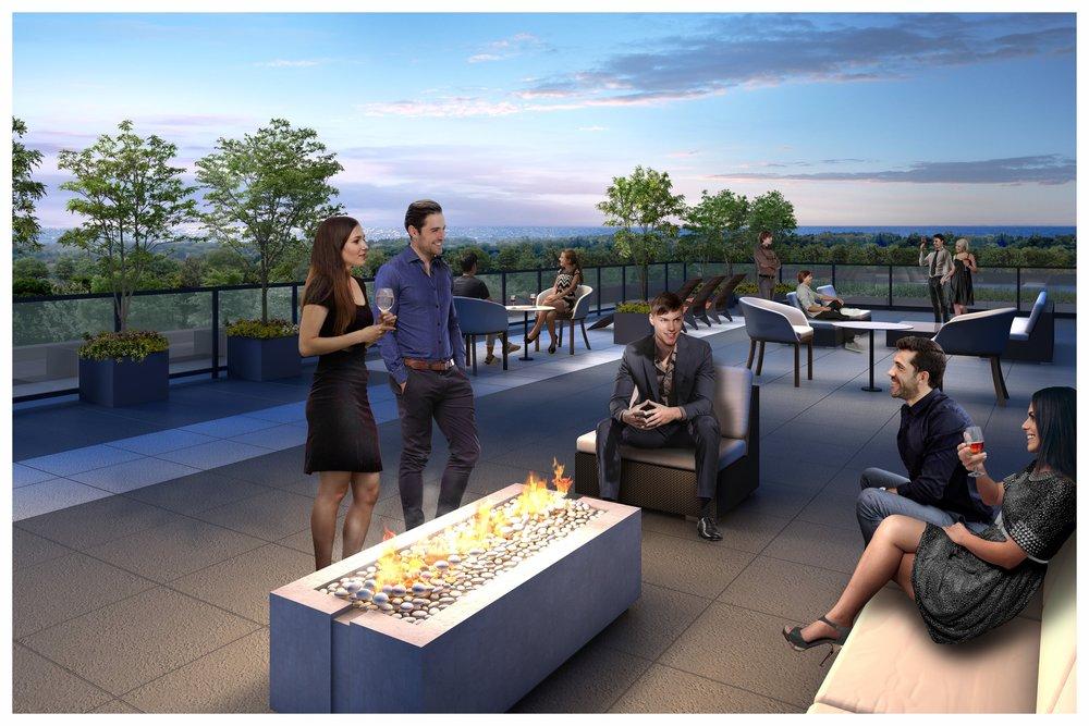 Sep 23 - 5436-Rooftop Close up - 4500.jpg