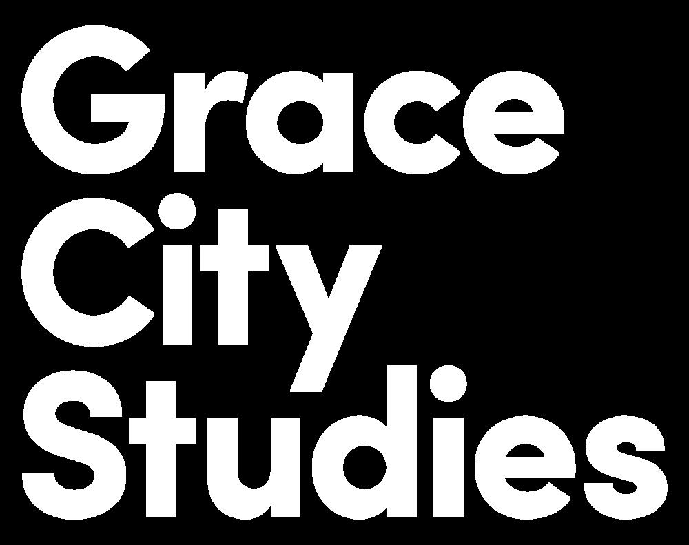 GCC.Studies.Header-01-01.png