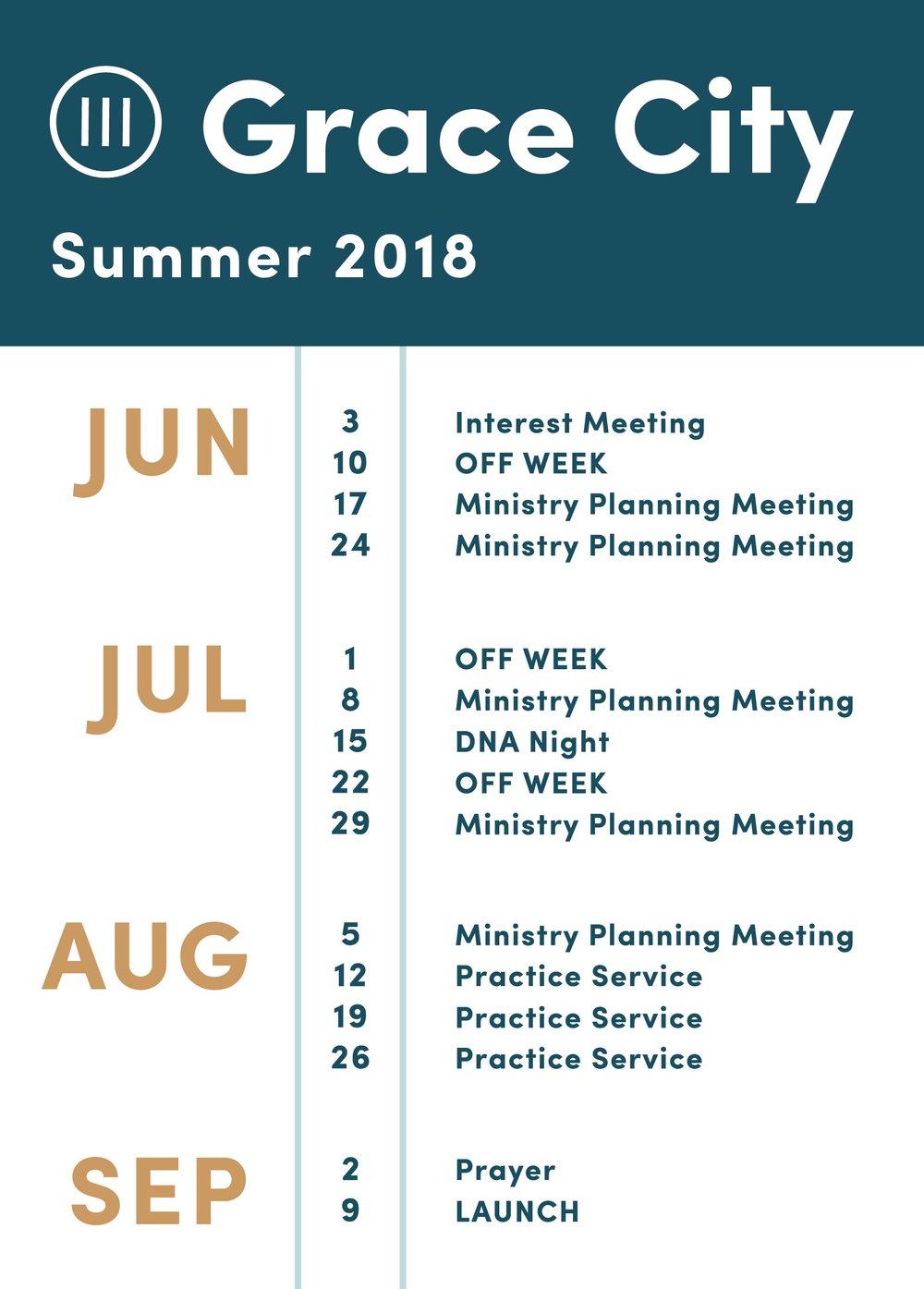 Grace City Summer Calendar-01.jpg
