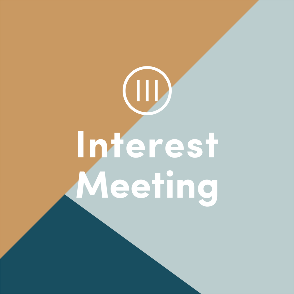 GCC Interest Meeting-01.png