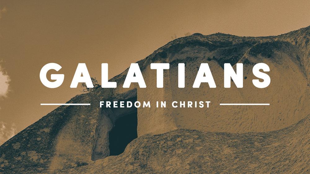 Galatians Cover Slide.jpg