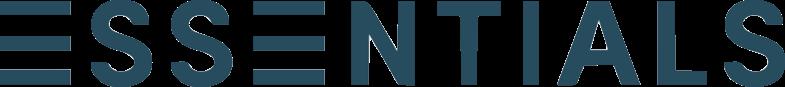 Essentials Logo.png