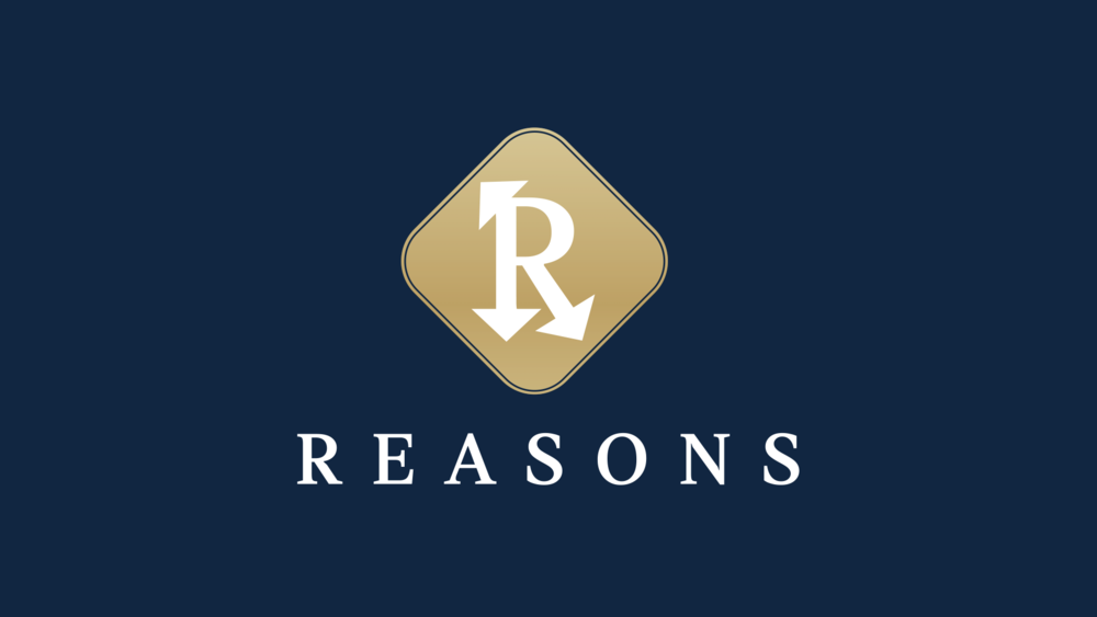 Reasons.png