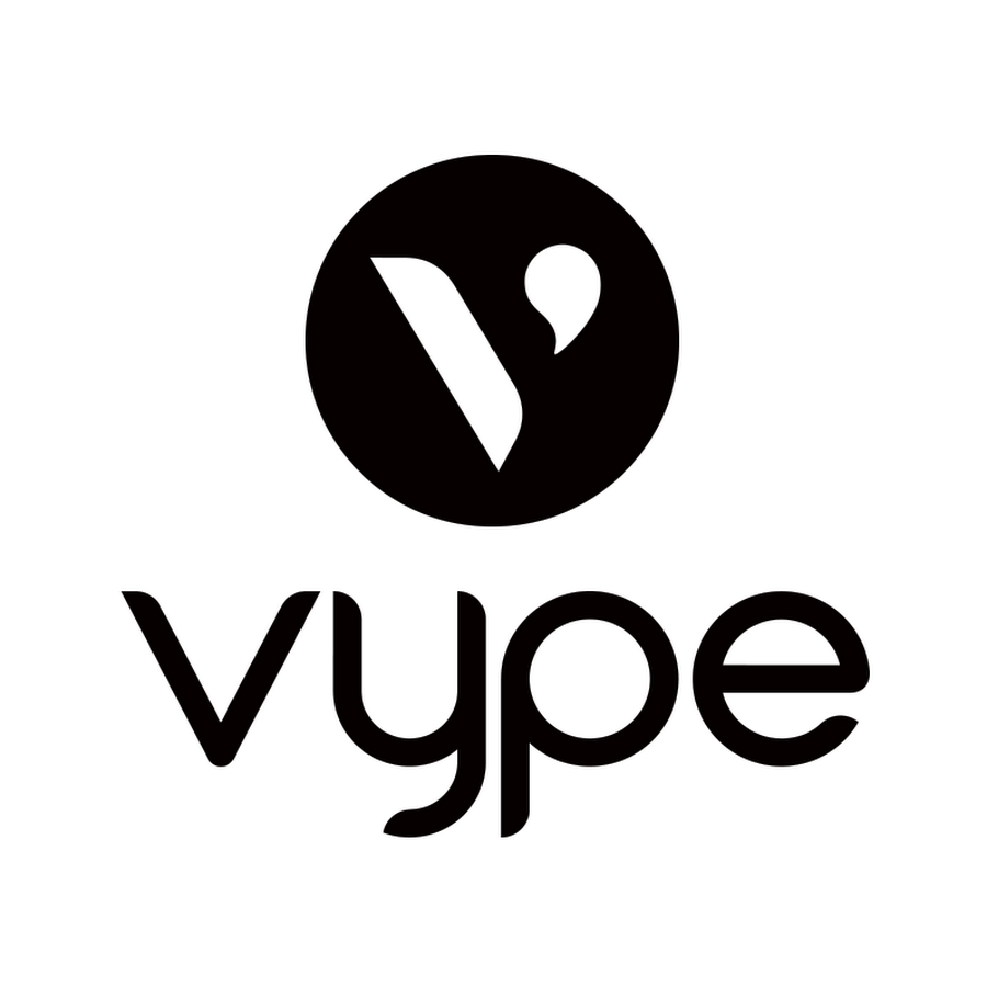 vype-logo.png