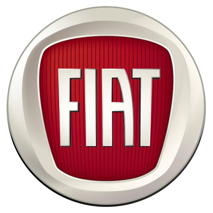 _New-Fiat-Logo-2006-lg-720x720.jpg