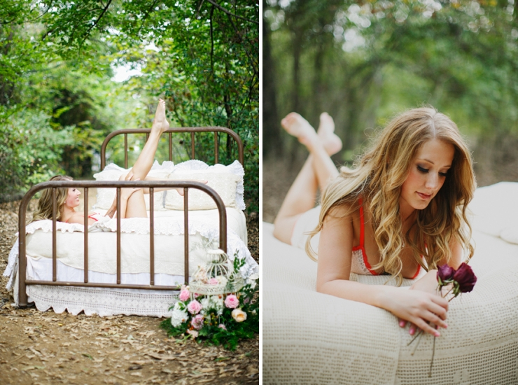 Hannah S Outdoor Boudoir By Apryl Ann Photography Rent