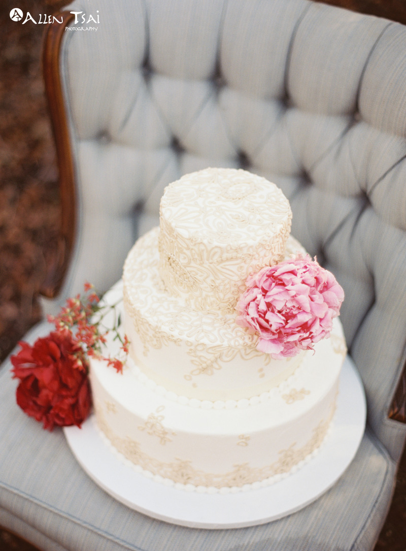 Timeless Romance Styled Shoot by Allen Tsai Photography — Rent My Dust