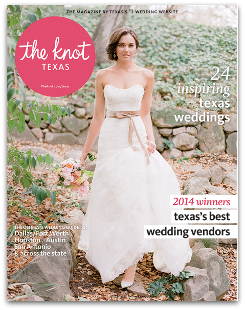 the_knot_2014_cover.jpg