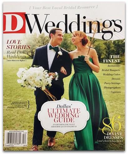 dweddingsmagazinesummer2015.jpg