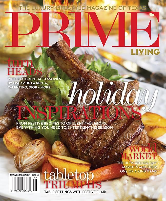 primelivingmagazine2014.jpg