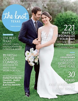 theknot_magazine2016.jpg