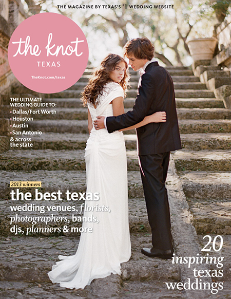 The-Knot-Magazine-Texas-000.jpg