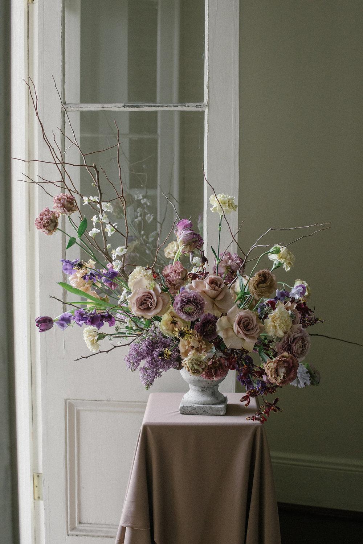 MKSADLER_rent my dust_moss floral (35).jpg