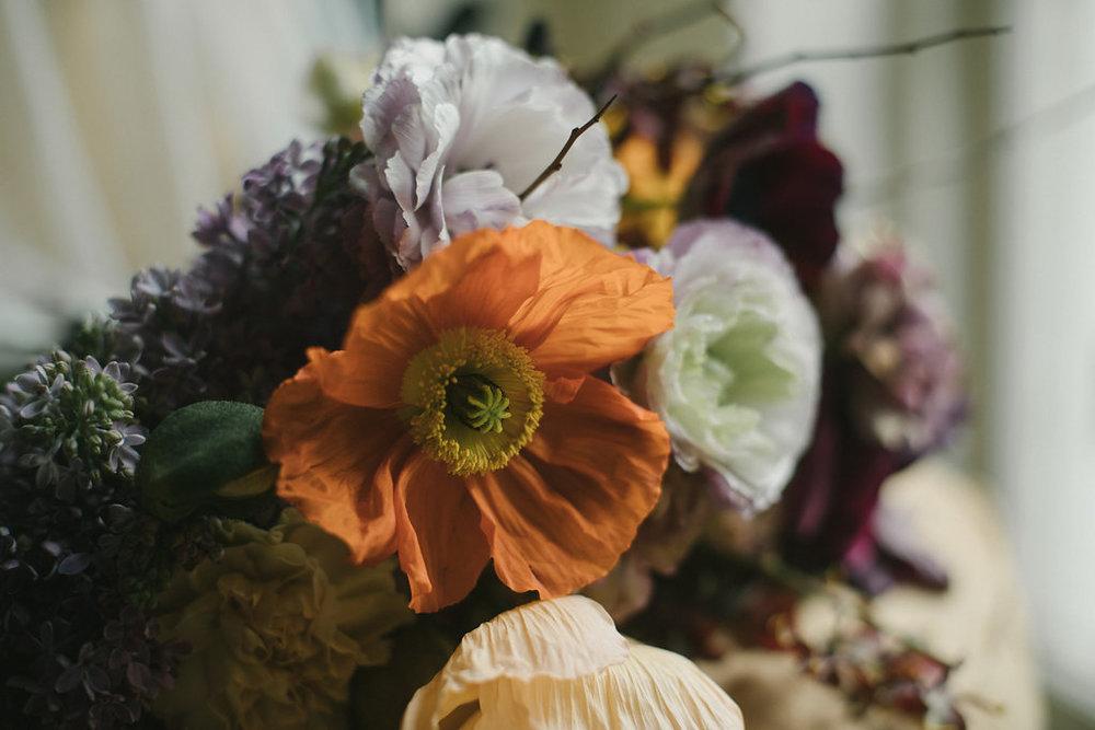 MKSADLER_rent my dust_moss floral (201).jpg
