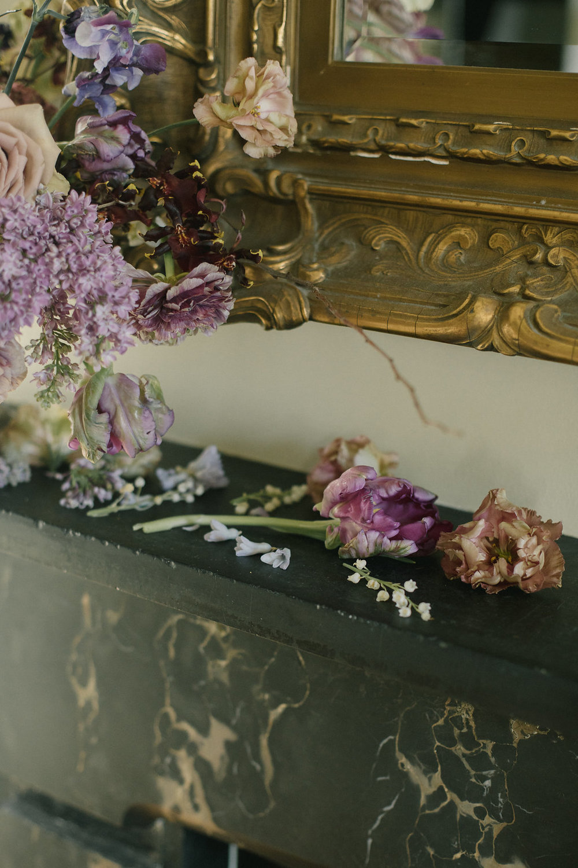 MKSADLER_rent my dust_moss floral (330).jpg