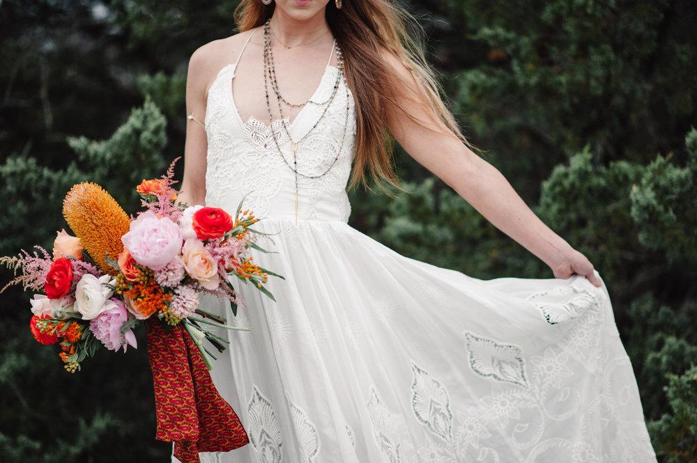 Bride-512.jpg