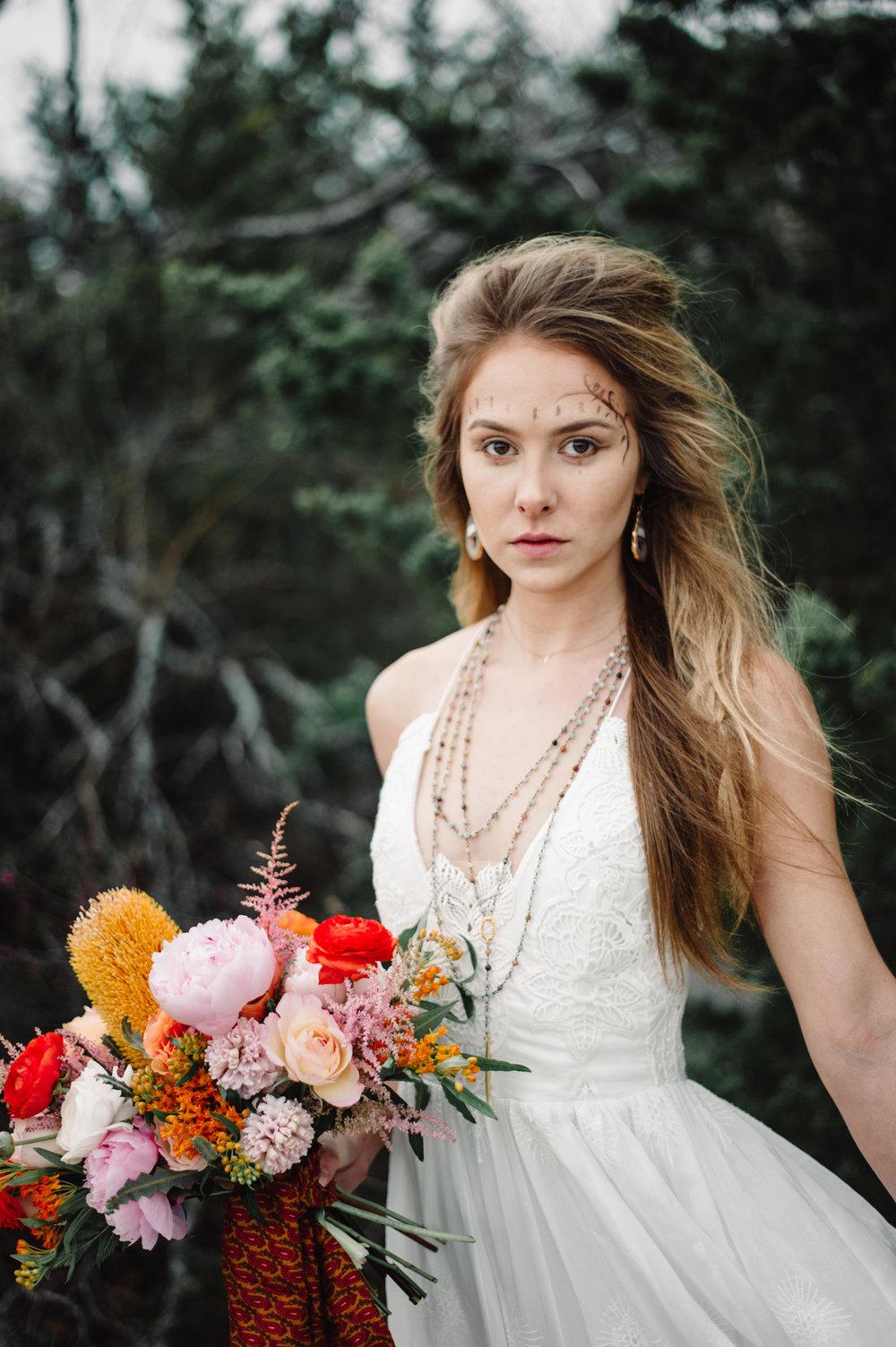 Bride-506.jpg