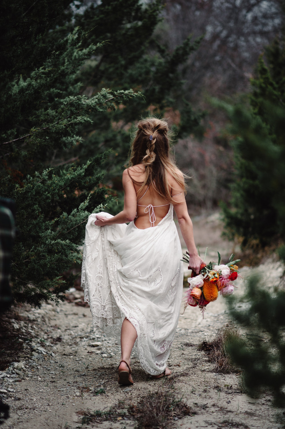 Bride-525.jpg
