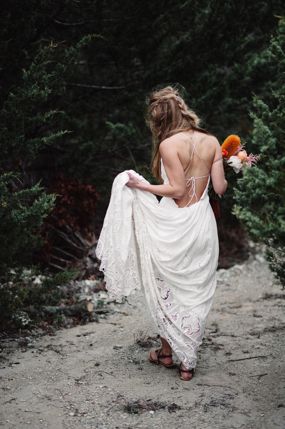 Bride-541.jpg