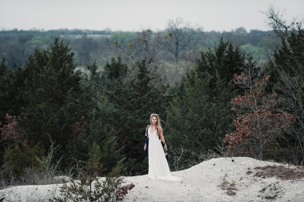 Bride-549.jpg