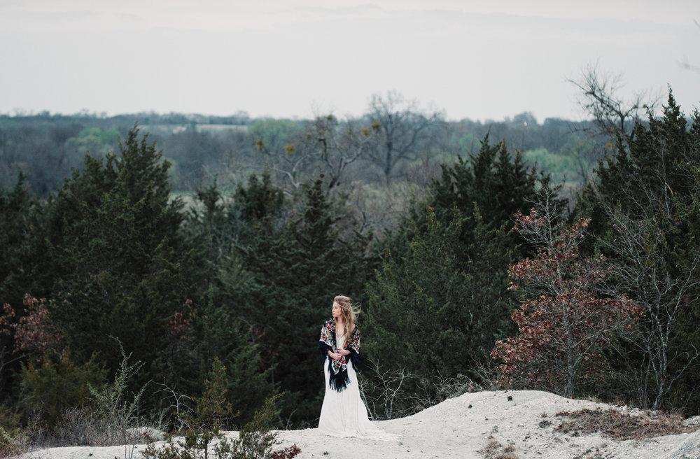 Bride-552.jpg