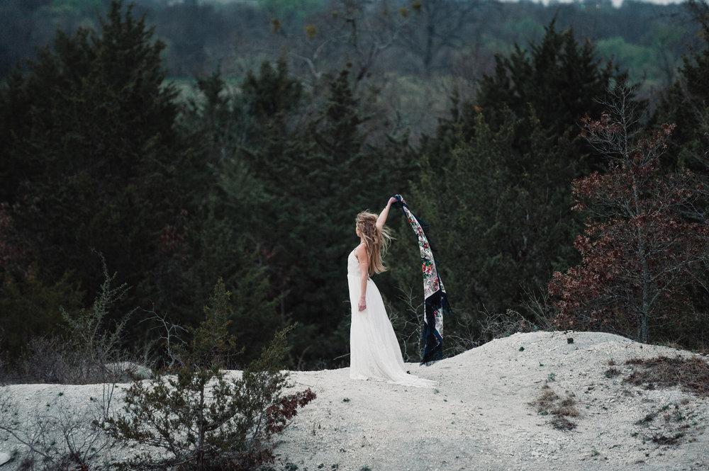 Bride-555.jpg