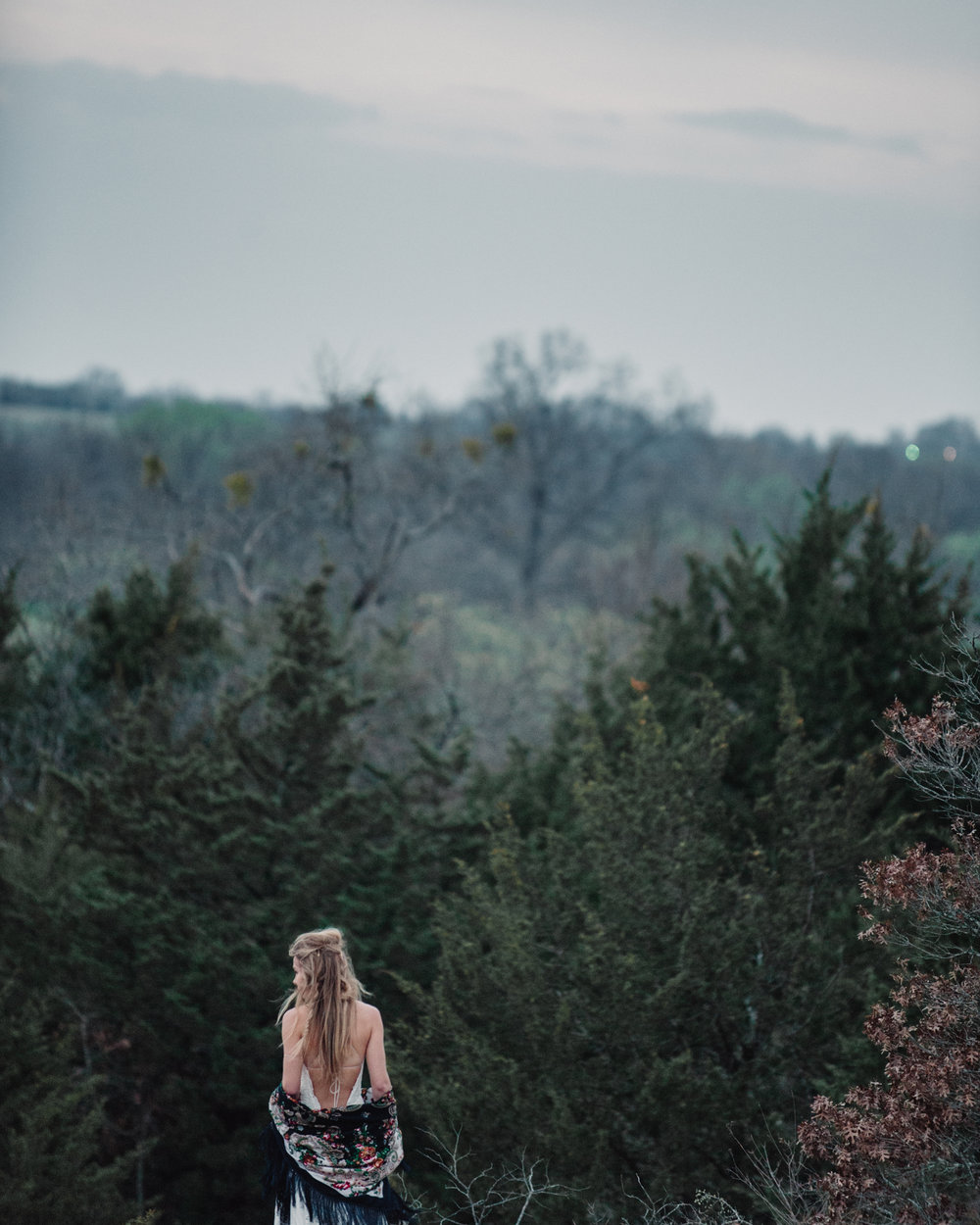 Bride-560.jpg
