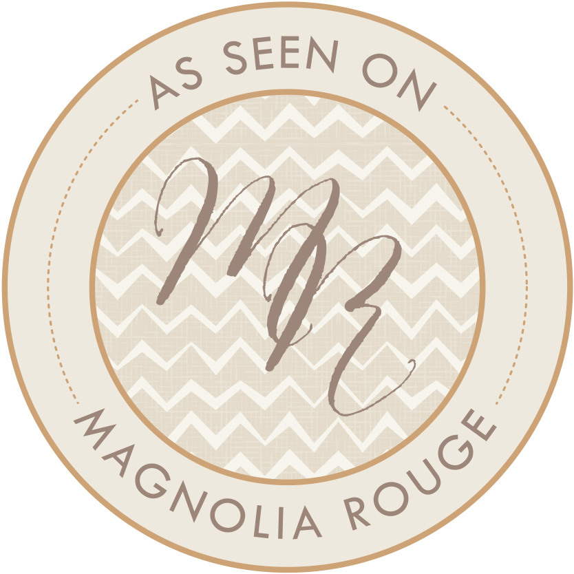 magnoliarouge_b1.jpg