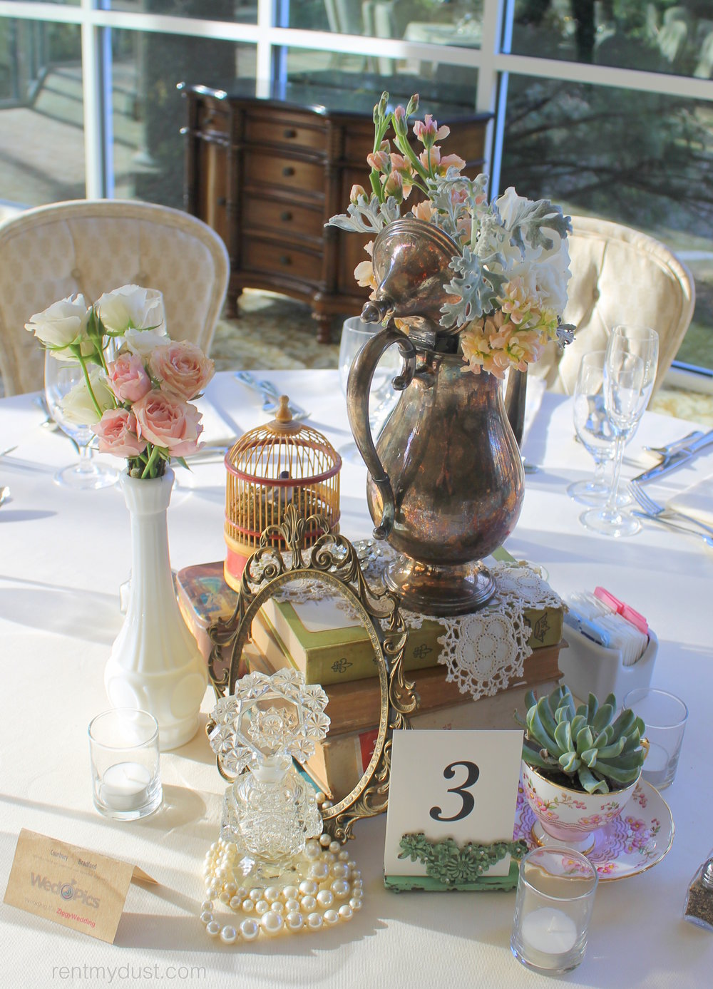 rent my dust_tablescape5.jpg