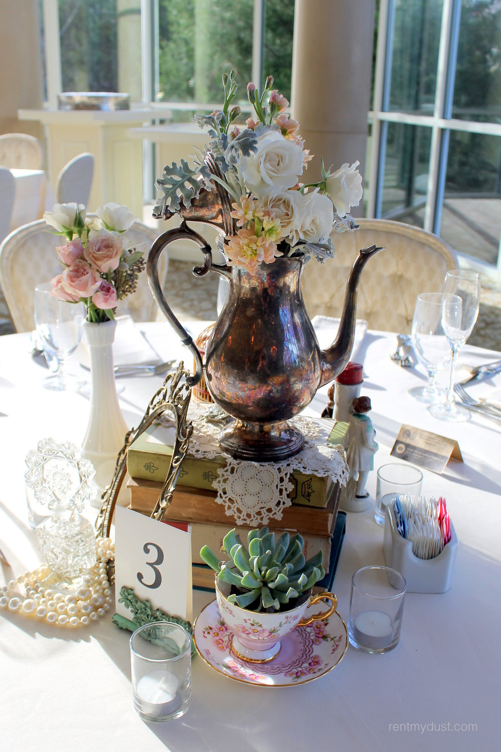 rent my dust_tablescape9.jpg