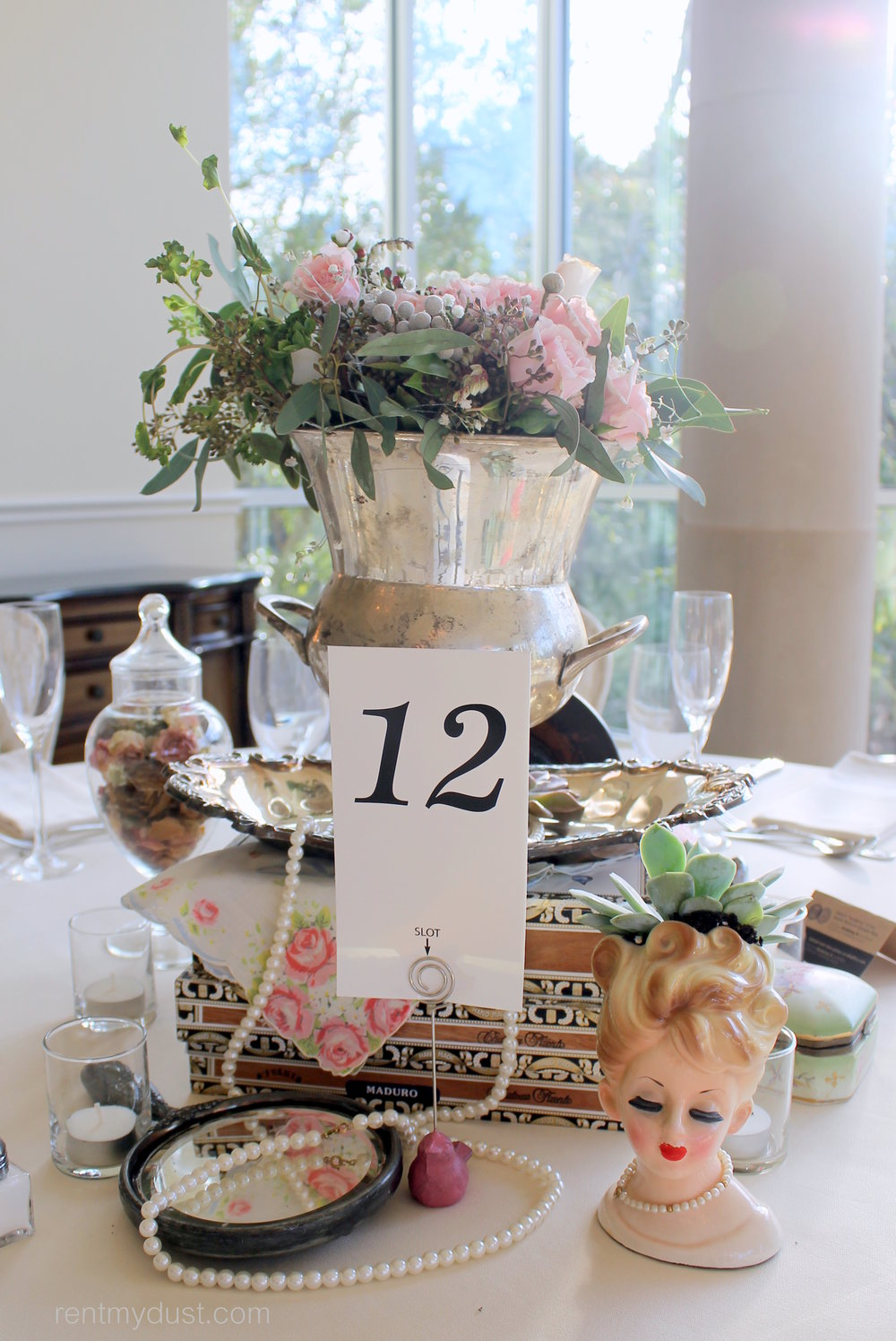 rent my dust_tablescape12.jpg