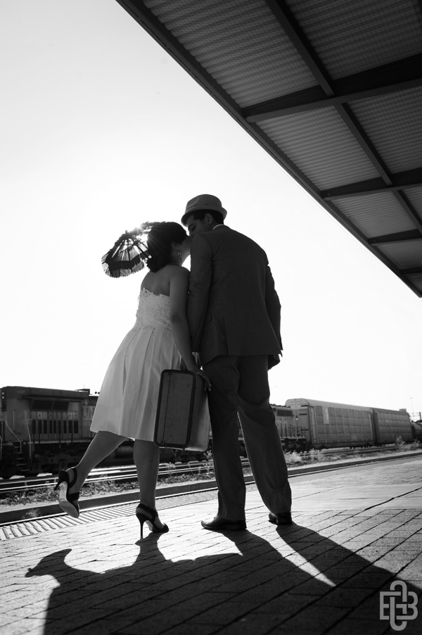 fort-worth-retro-engagement_ rent my dust-1 (2).jpg