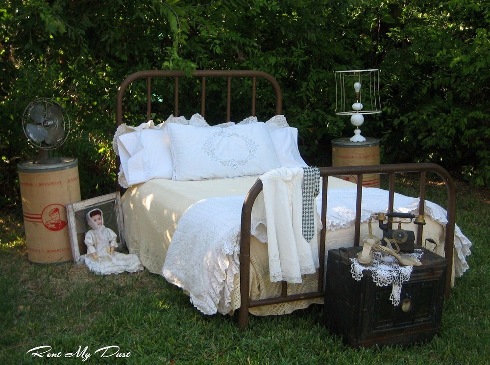 1 metal bed_rent my dust vintage rentals (1).JPG