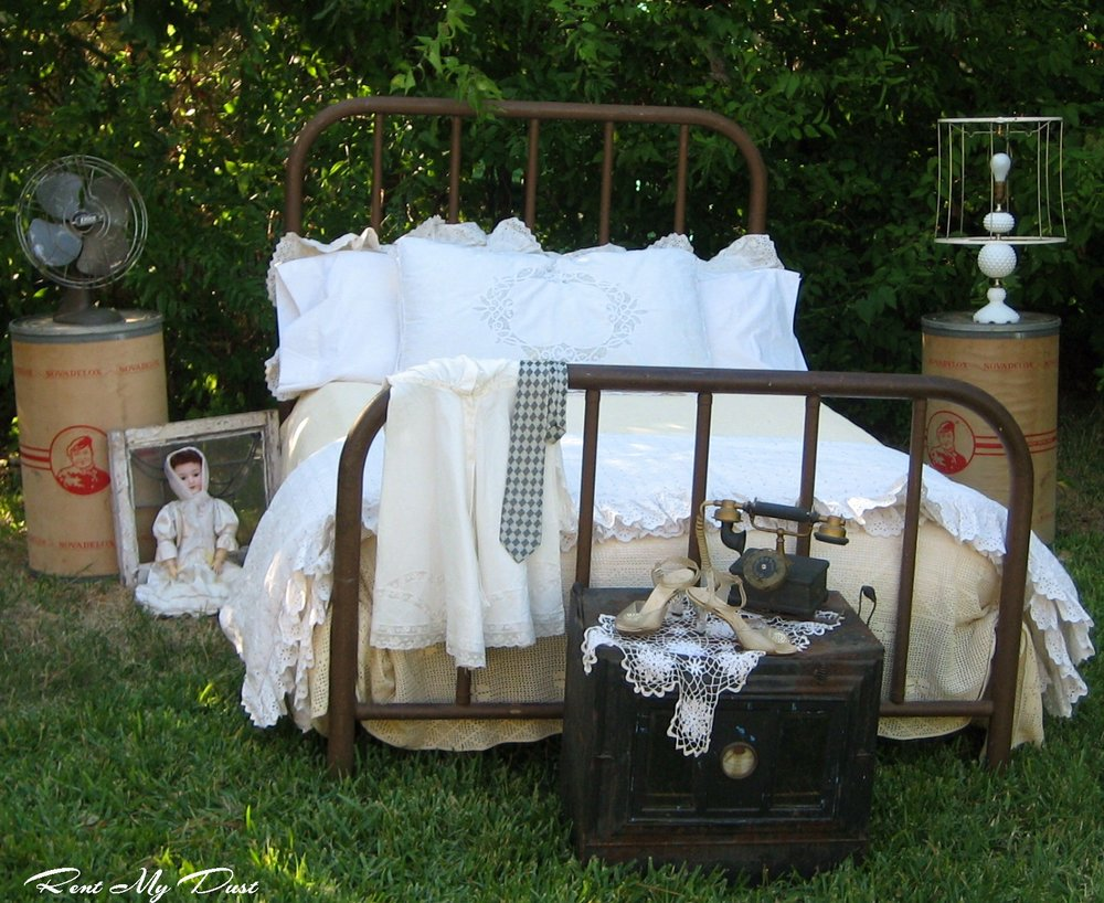 1 metal bed_rent my dust vintage rentals (3).JPG
