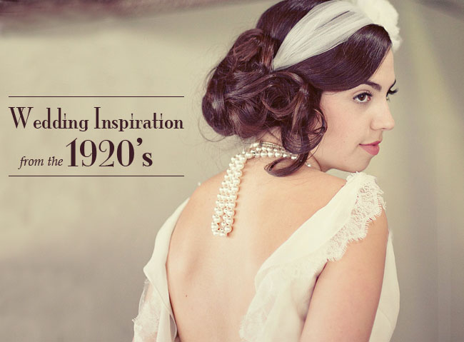 1920s-wedding-ideas-01.jpg