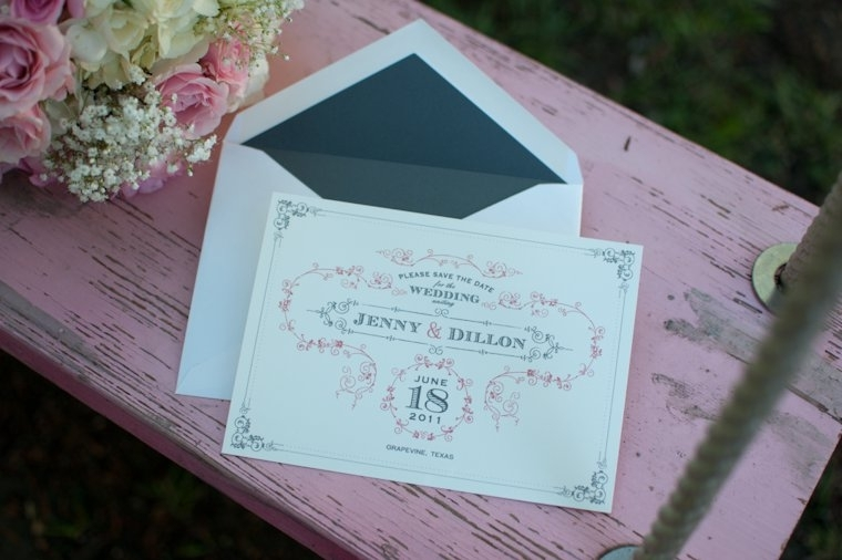 southern tea party wedding_rent my dust (5).jpg