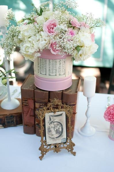 southern tea party wedding_rent my dust (8).jpg