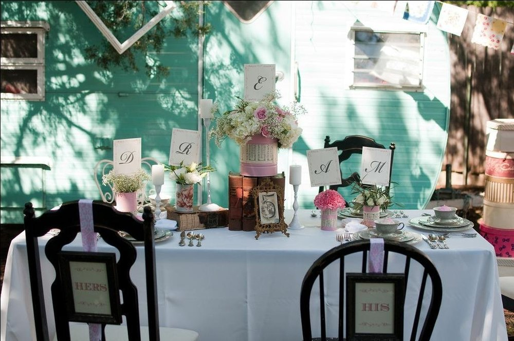 southern tea party wedding_rent my dust (11).jpg