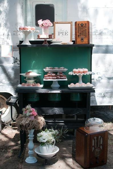 southern tea party wedding_rent my dust (15).jpg