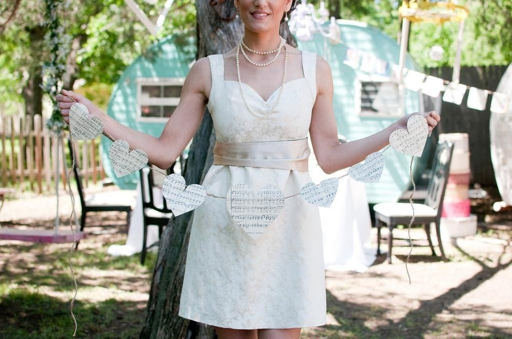 southern tea party wedding_rent my dust (20).jpg