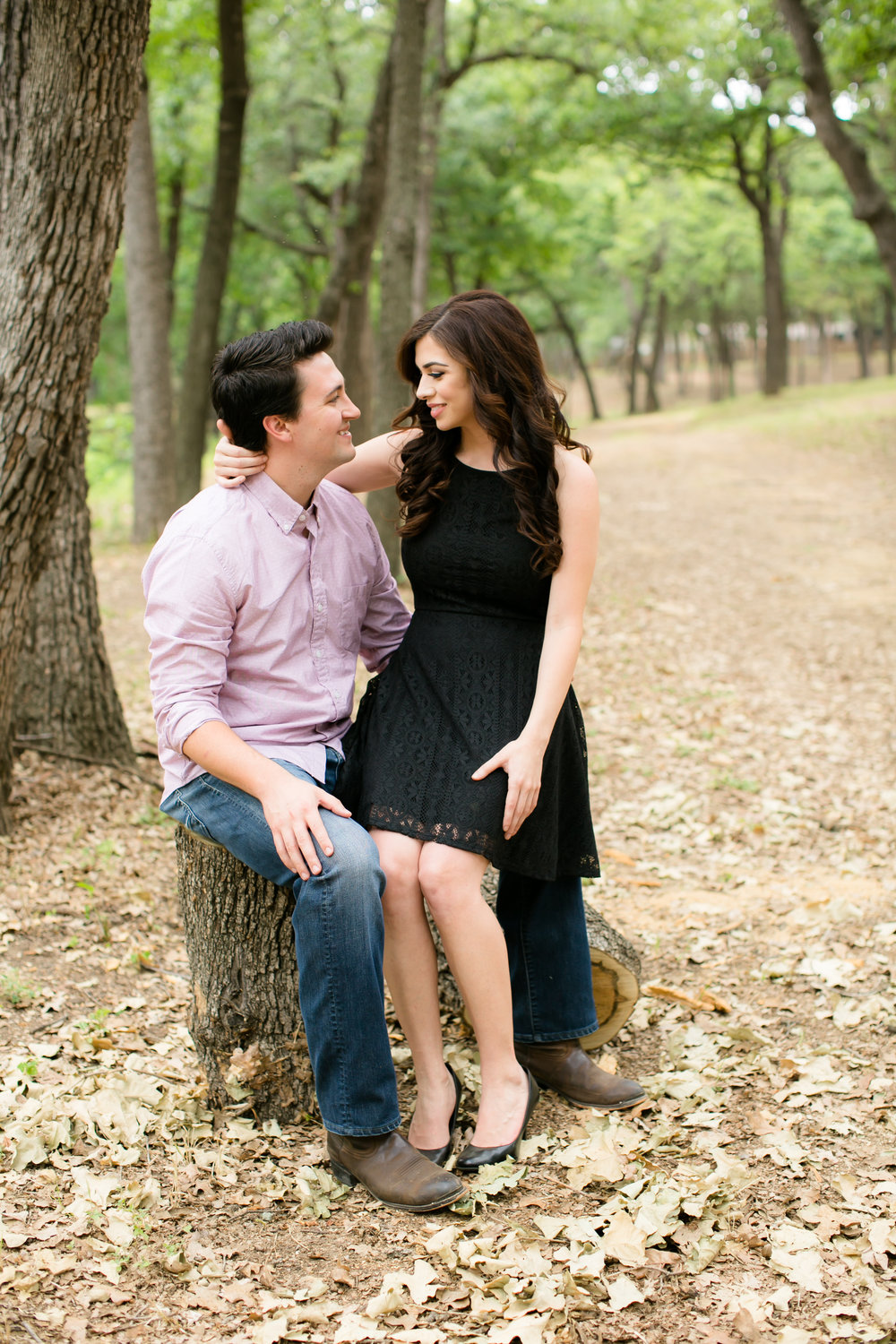 Engagement Proposal Rent My Dust vintage rentals  (75).jpg