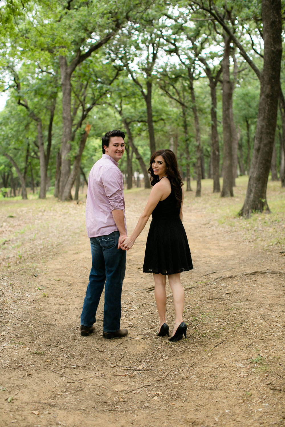 Engagement Proposal Rent My Dust vintage rentals  (97).jpg
