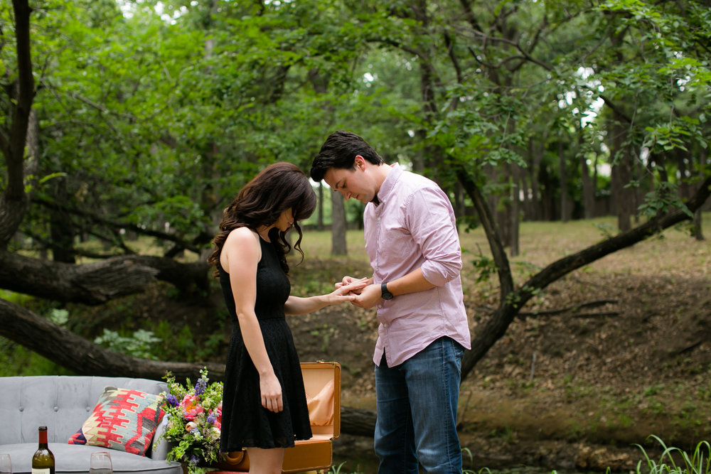 Engagement Proposal Rent My Dust vintage rentals  (289).jpg