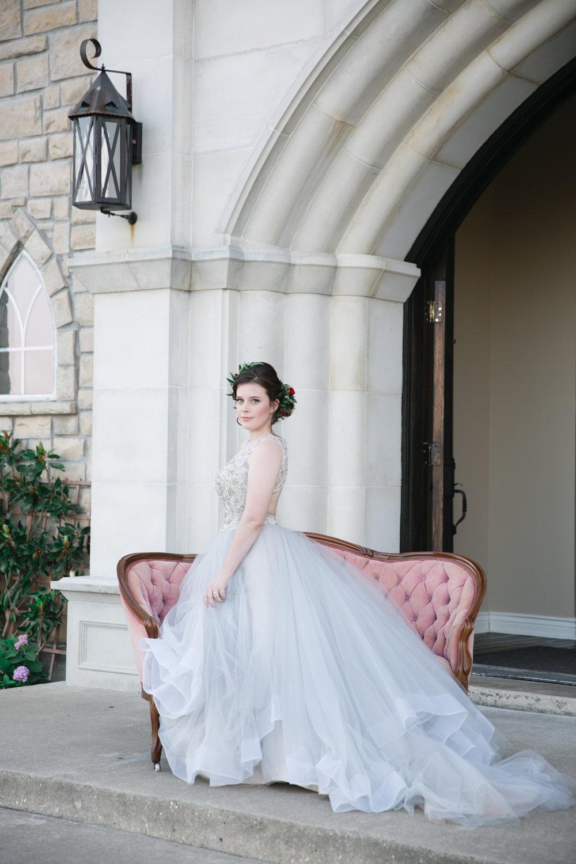 AnnaMarie-bridal-15.JPG