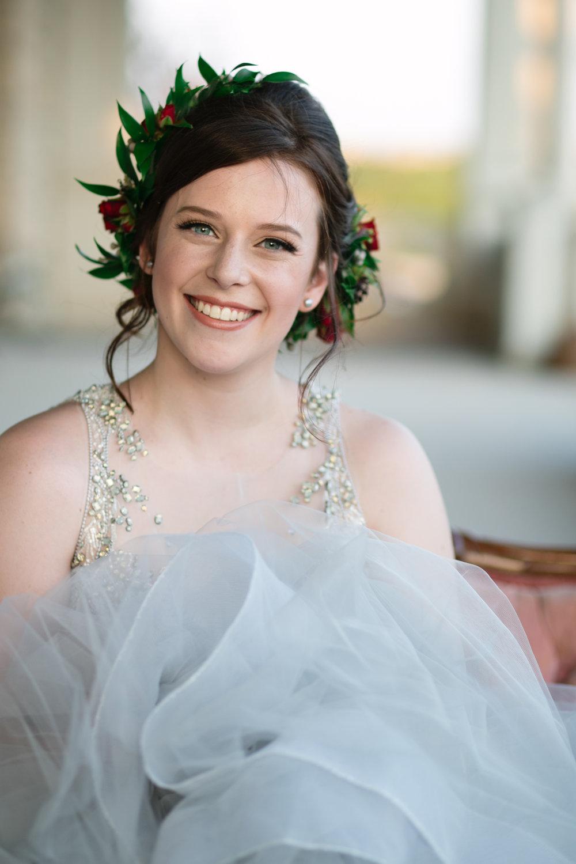 AnnaMarie-bridal-32.JPG