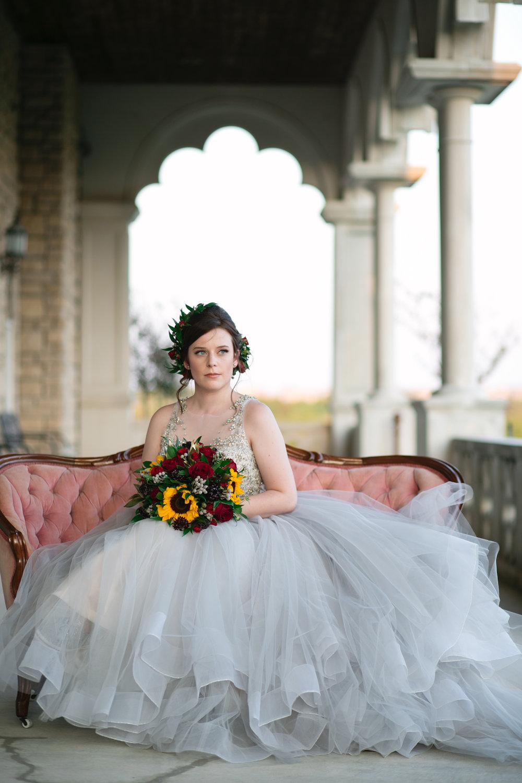 AnnaMarie-bridal-33.JPG