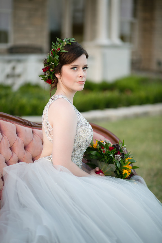 AnnaMarie-bridal-42.JPG
