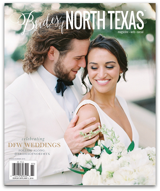 Cover_SS2018_Shop-11 bride of north texas2.jpg