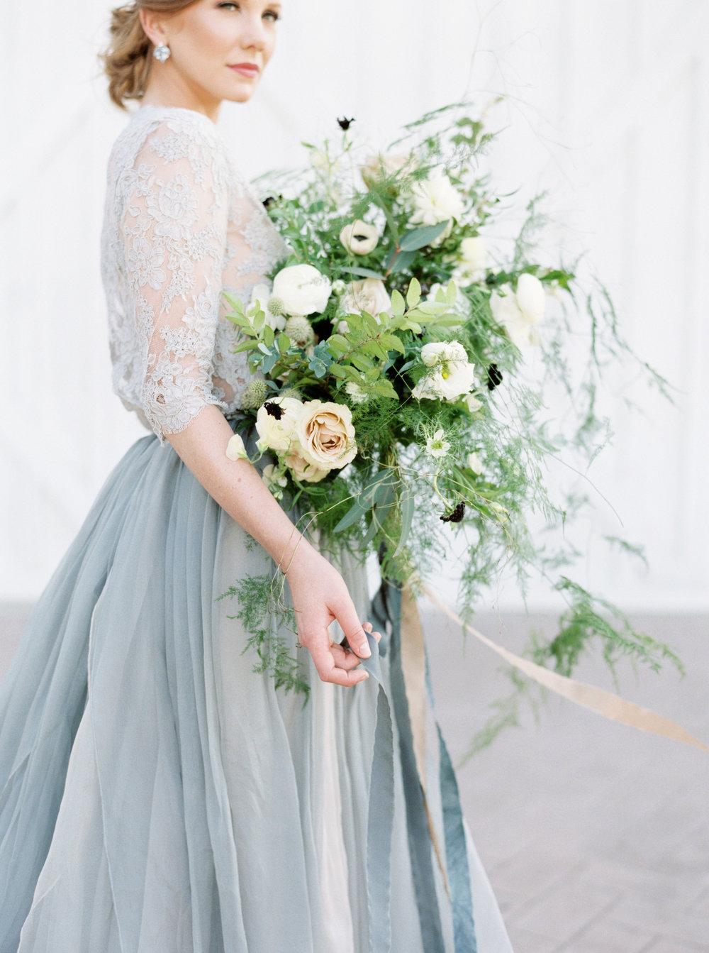 Bride-0072.jpg