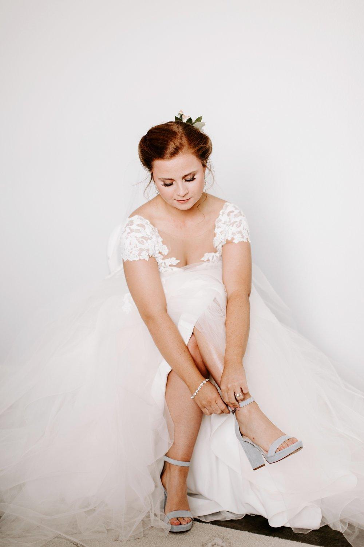 1-MADDY + PATRICK WEDDING_HALEY RYNN RINGO_rent my dust_details_ (58).jpg